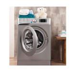 ماشین لباسشویی ایندزیت مدل bwe 91484 X S UK ظرفیت 9 کیلوگرم  indesit bwe 91484 X S UK Washing Machine 9 Kg