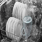 ماشین ظرفشویی بوش مدل SMS50D08GC Bosch washing machine model SMS50D08GC