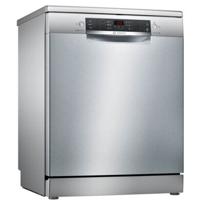 ماشین ظرفشویی بوش مدلSMS46NI10M Bosch dishwasher model SMS46NI10M