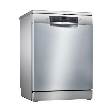 ماشین ظرفشویی بوش مدل SMS46MI10M Bosch dishwasher model SMS46MI10M
