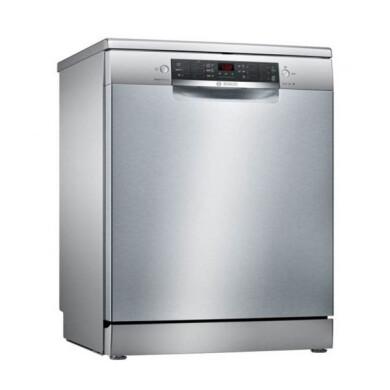 ماشین ظرفشویی ایستاده بوش مدل SMS46MI03E Bosch standing dishwasher Model SMS46MI03E