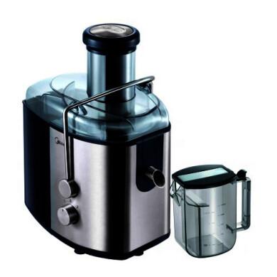 آبمیوه گیری مایدیا مدل F017ABS Midea Juicer 700w F017ABS