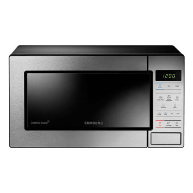 مایکروویو سامسونگ مدل GE234STS Samsung GE234STS Microwave Oven