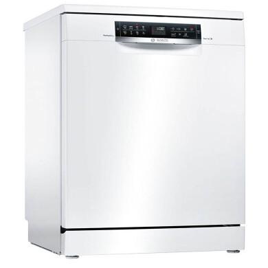 ماشین ظرفشویی بوش مدل SMS68TW02B Bosch dishwasher model SMS68TW02B