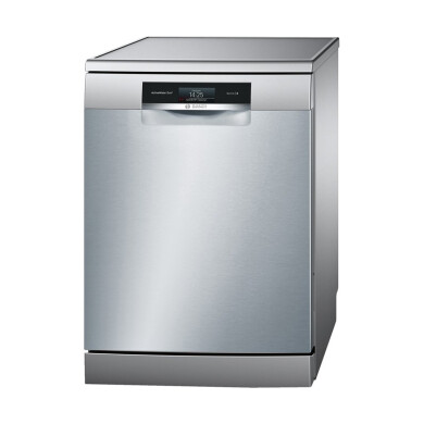 ماشین ظرفشویی  بوش مدل SMS88TI03T Bosch dishwasher model SMS88TI03T