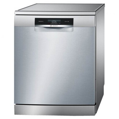 ماشین ظرفشویی  بوش مدل SMS88TI36E Bosch dishwasher model SMS88TI36E