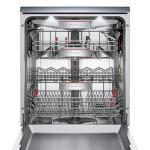 ماشین ظرفشویی  بوش مدل SMS88TI46M Bosch dishwasher model SMS88TI46M