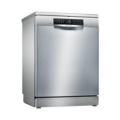 ماشین ظرفشویی بوش مدل SMS68TI20M Bosch dishwasher model SMS68TI20M