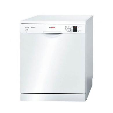 ماشین ظرفشویی ایستاده بوش مدلSMS50E92GC Bosch standing dishwasher model SMS50E92GC