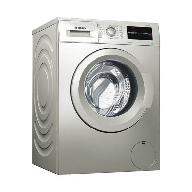 ماشین لباسشویی  بوش مدل WAJ2018SGC Bosch washing machine model WAJ2018SGC