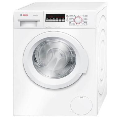 ماشین لباسشویی بوش مدل WAK20200IR Bosch washing machine model WAK20200IR