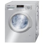 ماشین لباسشویی بوش مدل WAK2426SIR Bosch washing machine model WAK2426SIR