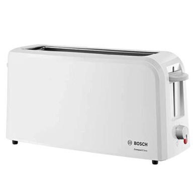 توستر بوش مدل TAT3A001 Bosch toaster model TAT3A001