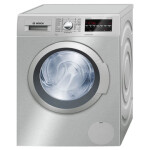 ماشین لباسشویی بوش مدل WAT2446XIR Bosch washing machine model WAT2446XIR