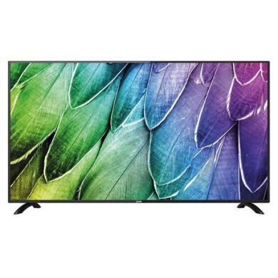 تلویزیون ال ای دی سام الکترونیک مدل UA50T5500TH Full HD Sam Electronics LED TVModel UA50T5500TH Full HD