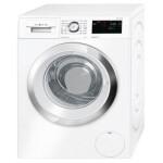 ماشین لباسشویی  بوش مدل WAT28561IR Bosch washing machine model WAT28561IR