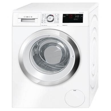 ماشین لباسشویی بوش مدل WAT28780IR Bosch washing machine model WAT28780IR