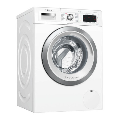 ماشین لباسشویی بوش مدل WAW2849DE German Bosch washing machine WAW2849DE