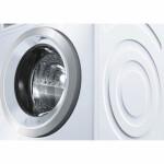 ماشین لباسشویی بوش مدل WAW32560GC Bosch washing machine model WAW32560GC