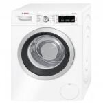 ماشین لباسشویی بوش مدل WAW32660IR Bosch washing machine model WAW32660IR