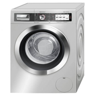 ماشین لباسشویی بوش مدل WAY28791IR Bosch washing machine model WAY28791IR