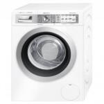 ماشین لباسشویی بوش مدل WAY28862IR Bosch washing machine model WAY28862IR