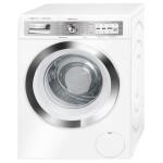 ماشین لباسشویی بوش مدل WAY32841IR Bosch washing machine model WAY32841IR