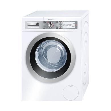 ماشین لباسشویی بوش مدل WAYH87W0 Bosch washing machine model WAYH87W0