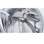 ماشین لباسشویی بوش مدل WAT24460IR Bosch washing machine model WAT24460IR