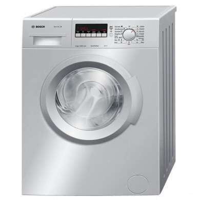 ماشین لباسشویی بوش مدل WAT2465XIR Bosch washing machine model WAT2465XIR