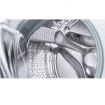 ماشین لباسشویی بوش مدل WAT24661IR German Bosch washing machine WAT24661IR