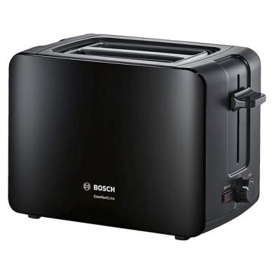 توستر بوش مدل TAT6A113 Bosch toaster model TAT6A113