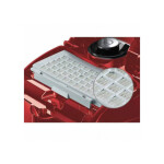 جاروبرقی بوش مدل BGL32500 German Bosch vacuum cleaner BGL32500