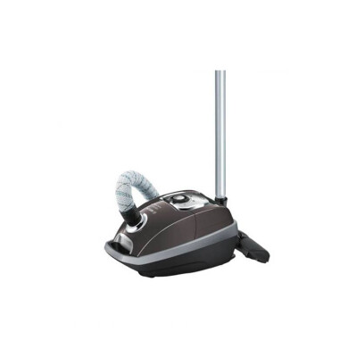 جاروبرقی بوش مدل BGL82294IR Bosch vacuum cleaner model BGL82294IR