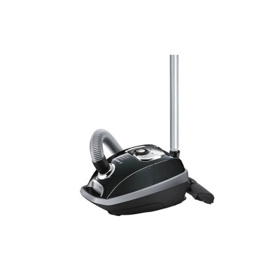 جاروبرقی بوش مدل BGL8334 Bosch vacuum cleaner model BGL8334