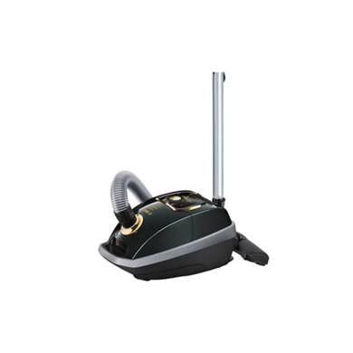 جاروبرقی بوش مدل BGL8GOLDIR Bosch vacuum cleaner model BGL8GOLDIR