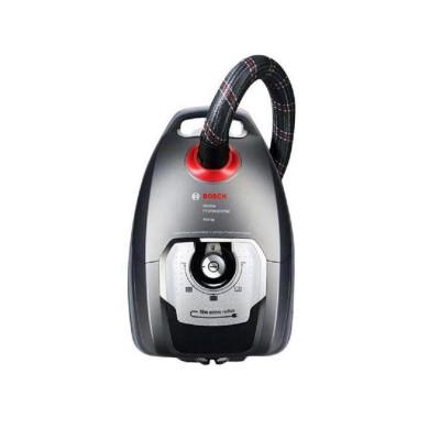 جاروبرقی بوش مدل BGL8PRO3IR Bosch vacuum cleaner model BGL8PRO3IR