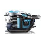جاروبرقی بوش مدل BGS5SIL66C German Bosch vacuum cleaner BGS5SIL66C