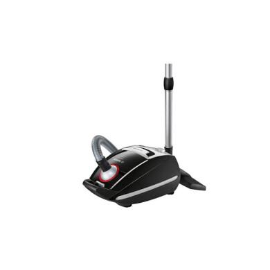 جاروبرقی بوش مدل BSGL52531 Bosch vacuum cleaner model BSGL52531