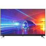 تلویزیون ال ای دی هوشمند جی پلاس مدل GTV-55KU722S سایز 55 اینچ  GTV-55KU722S 55-inch GTV-55K LED Smart TV
