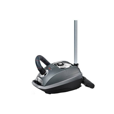 جاروبرقی بوش مدل BGL8PRO5IR Bosch vacuum cleaner model BGL8PRO5IR