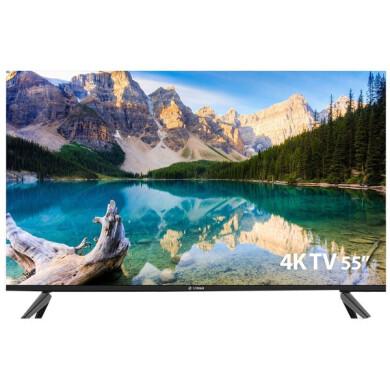 تلویزیون ال ای دی 55 اینچ اسنوا مدل SSD-55SA560U SNOWA 55-inch LED TV model SSD-55SA560U