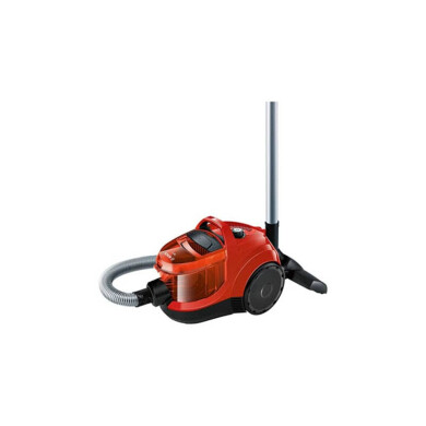 جاروبرقی  بوش مدل BGC11700 Bosch vacuum cleaner model BGC11700