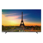 تلویزیون ال ای دی دوو مدل DSL-43K5300 Full HD DSL-43K5300 Full HD Dual Model LED TV