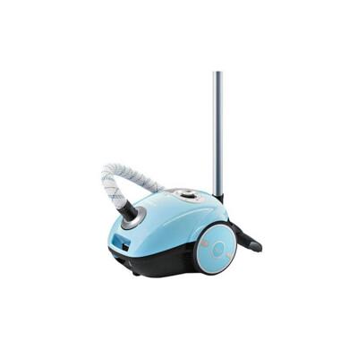 جاروبرقی بوش مدل BGL35MON6 Bosch vacuum cleaner model BGL35MON6