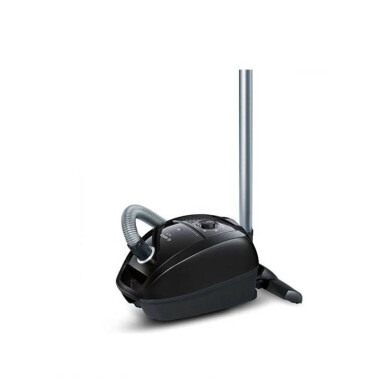 جاروبرقی بوش مدل BGL3A110 Bosch vacuum cleaner model BGL3A110