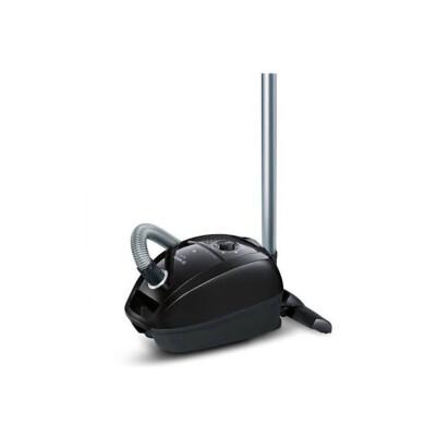 جاروبرقی بوش مدل BGL3B112 Bosch vacuum cleaner model BGL3B112