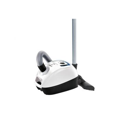 جاروبرقی بوش مدل BGL4SIL69A Bosch vacuum cleaner model BGL4SIL69A