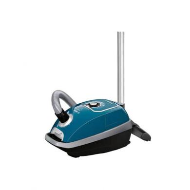 جاروبرقی بوش مدل BGL72232 Bosch vacuum cleaner model BGL72232
