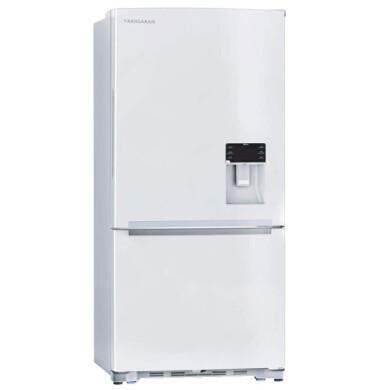 یخچال فریزر یخساران مدل کامبی NRF 26 Refrigerator-freezer refrigerator model Combi NRF 26